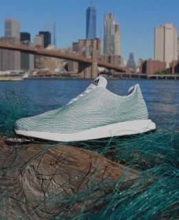 adidas-reciclat