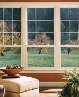 cum-sa-alegi-ferestrele