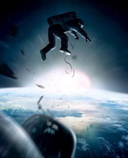 Ce s-ar întâmplă cu tine dacă gravitația nu ar mai funcționa?