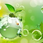 Bill Gates: lumea se va putea susţine cu energie verde în maximum 15 ani