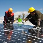 Ce împiedică dezvoltarea sectorului de energie solară?