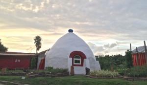 Cum să construieşti o casă indestructibilă de $1,000