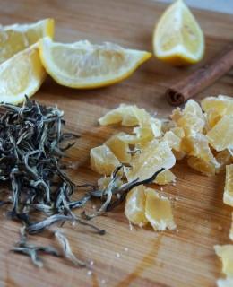Cinci feluri de ceai pe care ar trebui să le consumaţi pentru o sănătate optimă
