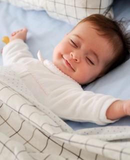 Opt metode pentru a-ţi asigura un somn mai bun în timpul nopţii