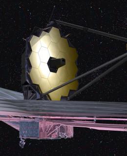 cel-mai-mare-telescop