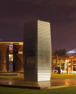 turnul-care-absoarbe-aerul-poluat