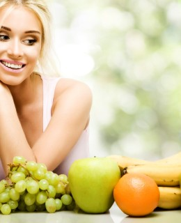 alimentatie sanatoasa substante nutritive