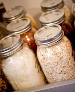 alimente sanatoase fara plastic