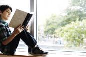 placerea cititului la copii