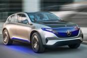 autoturisme electrice