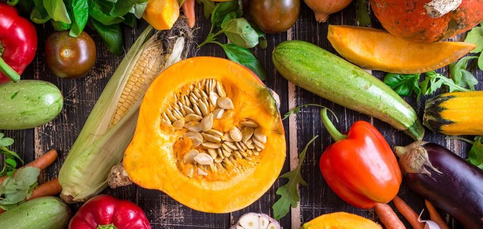 alimente sanatoase productia locala