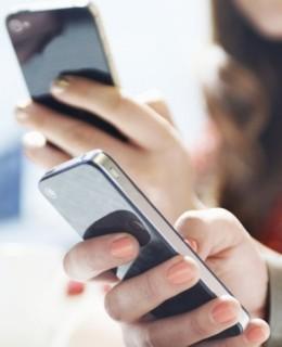 dependenta de smartphone-uridependenta de smartphone-uridependenta de smartphone-uridependenta de smartphone-uridependenta de smartphone-uri