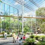 dezvoltare durabila orasul viitorului
