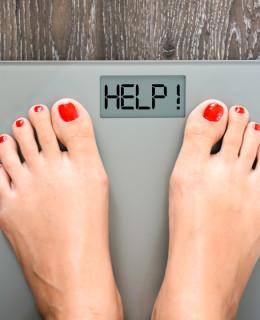 obezitatea si sanatatea