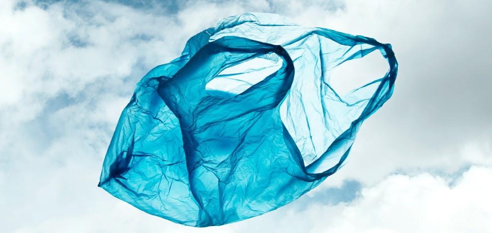 pungi din plastic reciclare