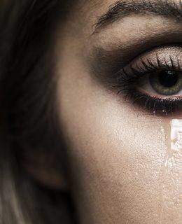 lacrimile